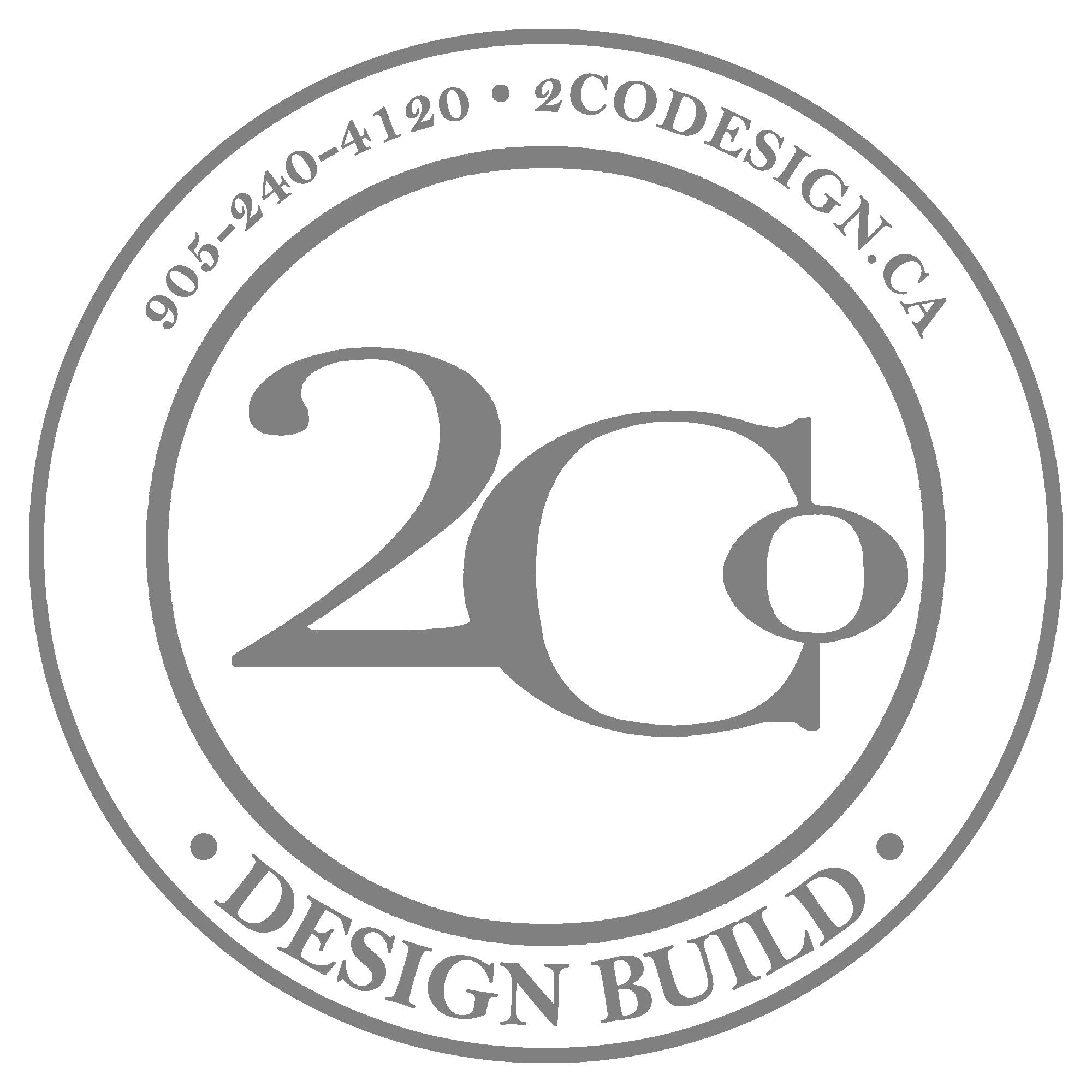 2Co.Design Build